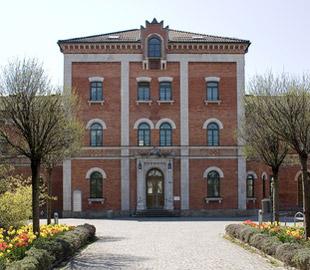 Motels Munchen Zentrum